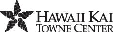 Hawaii-Kai-Towne-Center-LOGO